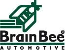 brain bee leader dans l'équipement de garage