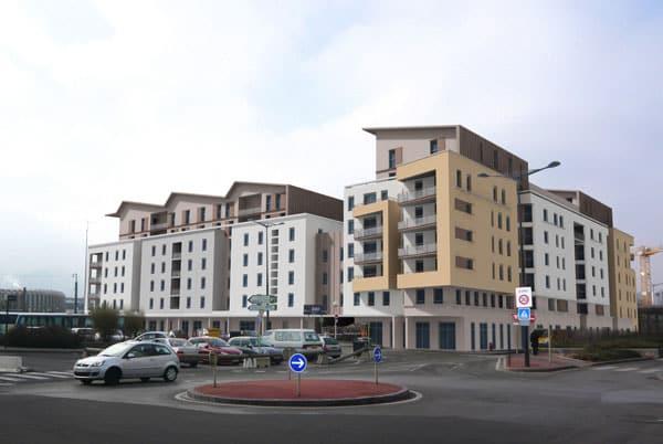 logement sociaux pennes mirabeau dans la liste noire valls
