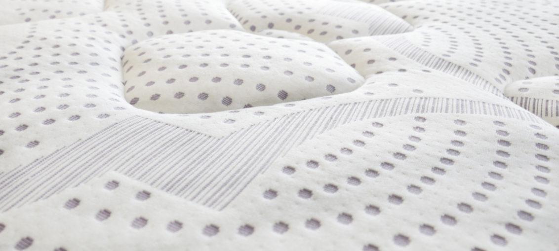 Choisir la taille la dimension du matelas - Taille matelas standard ...