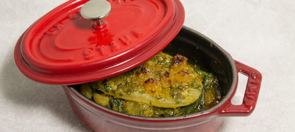 Une cuisson parfaite avec le sp cialiste d ustensiles for Specialiste ustensile cuisine