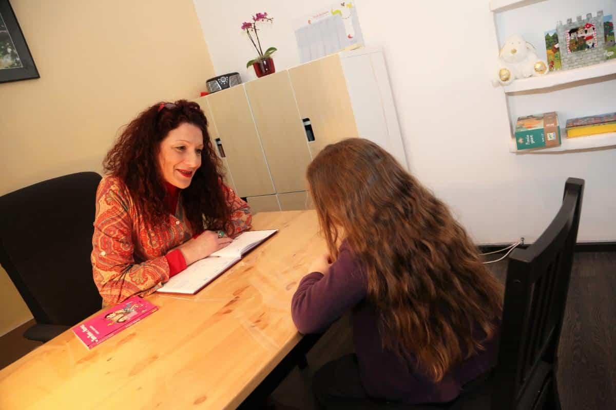 psychologue pour enfant bon savoir sur la consultation enfantine. Black Bedroom Furniture Sets. Home Design Ideas