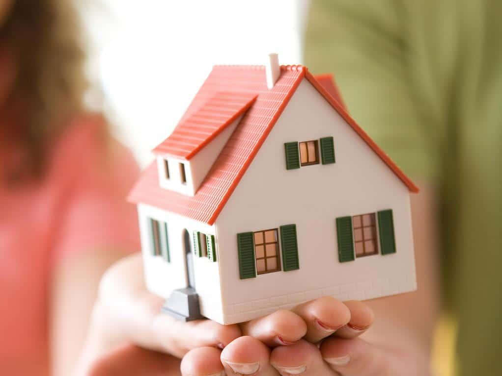 attractive acheter une maison en sci #3: beautiful sci familiale