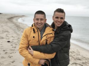 site rencontre gay serieux à Auxerre