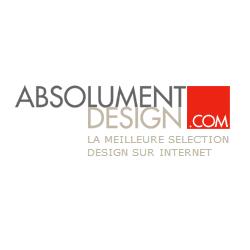 Absolument Design : Cadeaux pour hommes et femmes