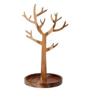 arbre a bijoux pour femmes