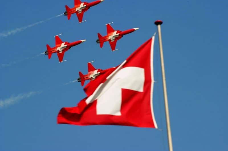travail transfrontalier   la r u00e9daction d u2019un cv pour la suisse