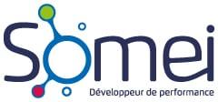 logo_site_240px_hd