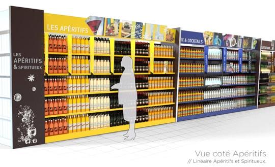 hl_ricard-carrefour-market_02