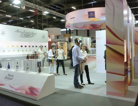assemblages-conception-stand_marie-brizard_vinexpo_06