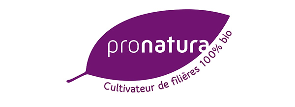 logo-pronatura-grossiste-bio-fruit-legume