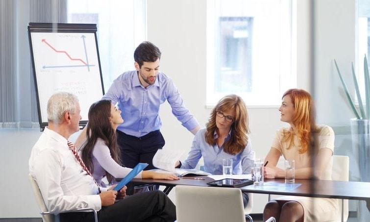 Emploi des cadres quels sont les m tiers porteurs - Cabinet de recrutement cadres superieurs ...