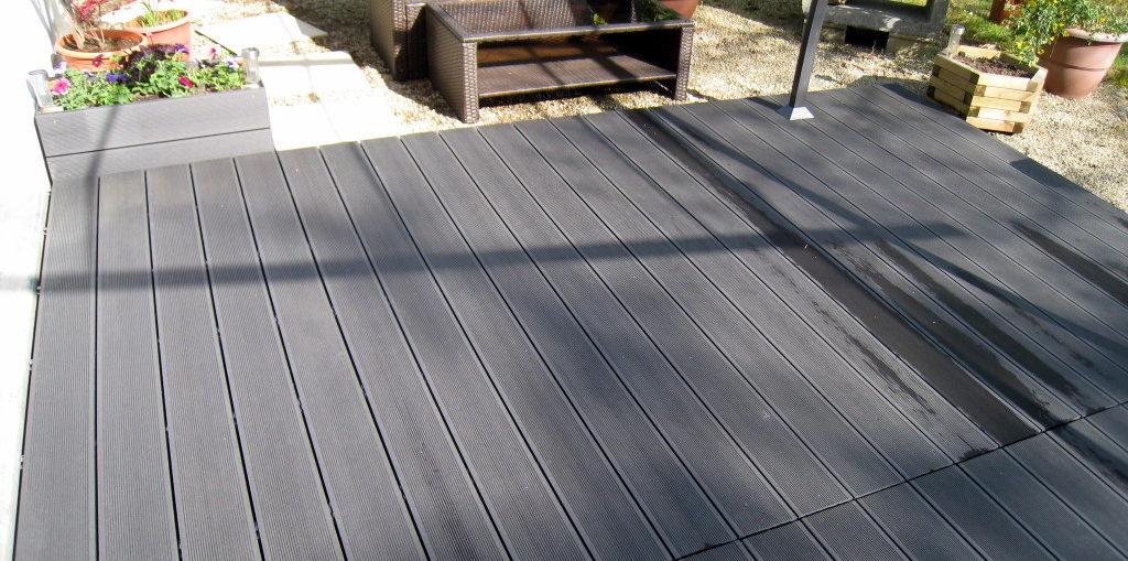 prix lame terrasse composite lame terrasse bois classe brico depot prix de ipe composite. Black Bedroom Furniture Sets. Home Design Ideas