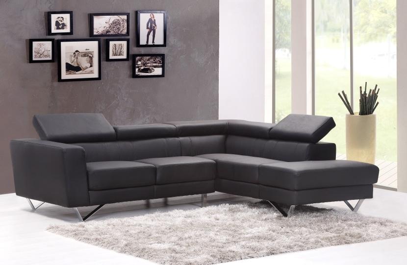 canap d couvrez notre guide afin de choisir votre mod le. Black Bedroom Furniture Sets. Home Design Ideas