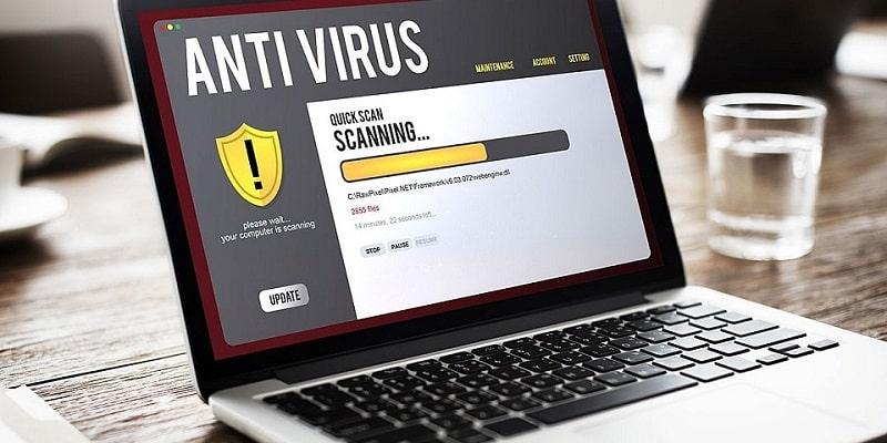 Comment désinstaller Avast Secure Browser