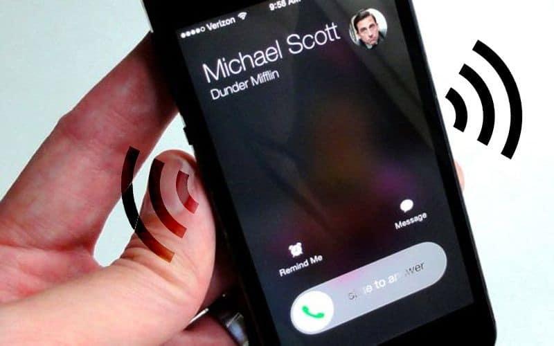 Comment mettre une musique en sonnerie sur Iphone
