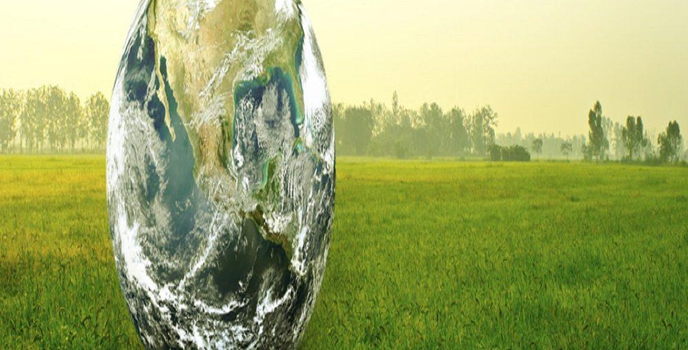 Eco environnement