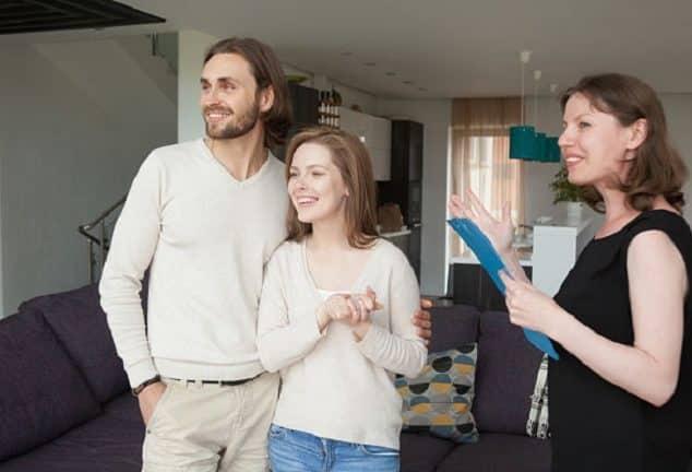 Qui paie les frais d'agence lors d'une vente immobilière