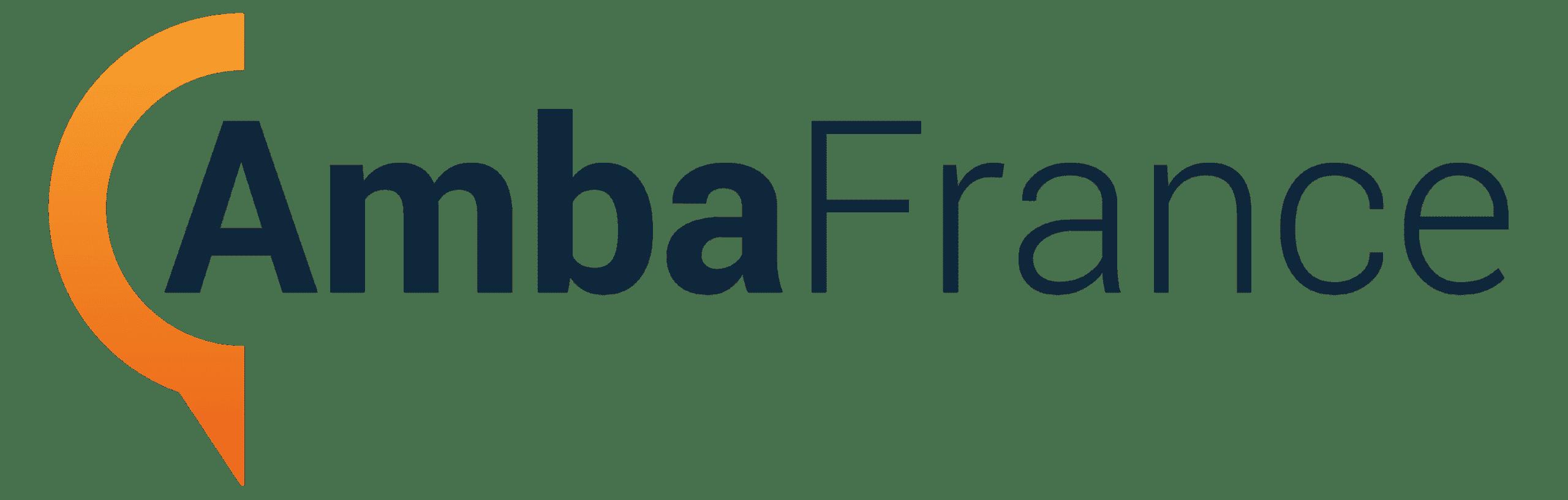 AmbaFrance
