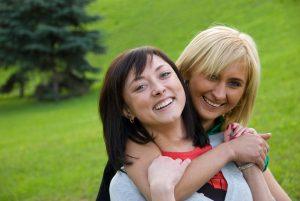 Rencontre lesbienne celibataire site de rencontre à québec femme site rencontre