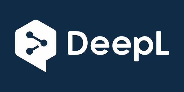 Deepl