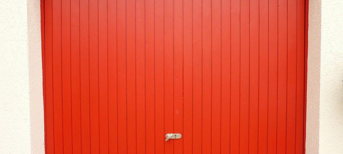 Les avantages de la location d 39 un box de stockage for Location d un box