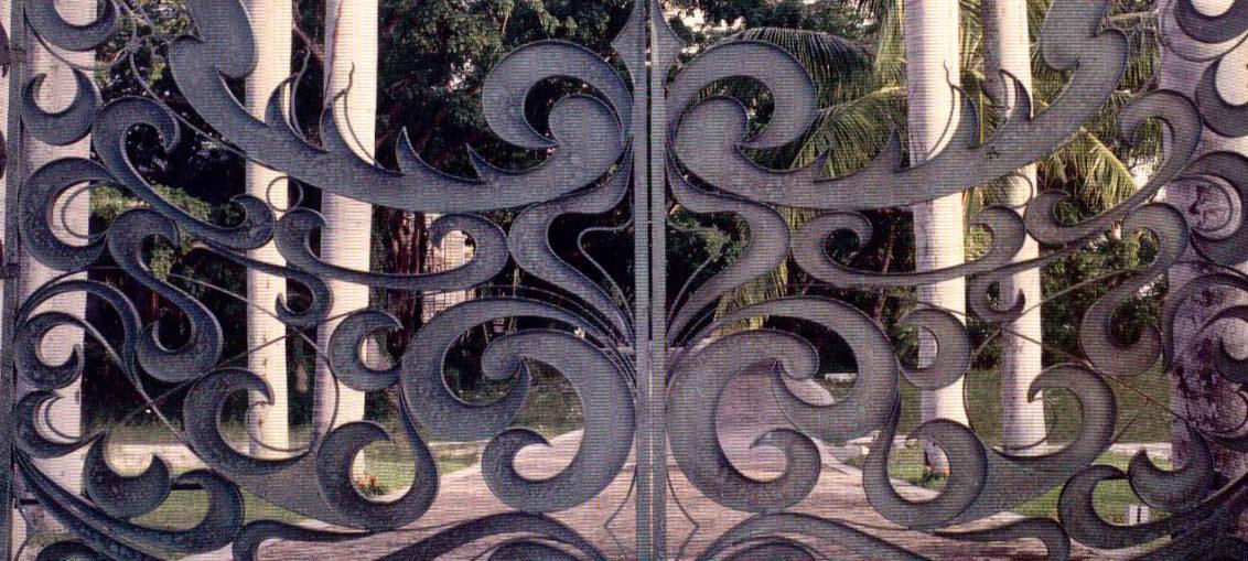 motoriser son portail