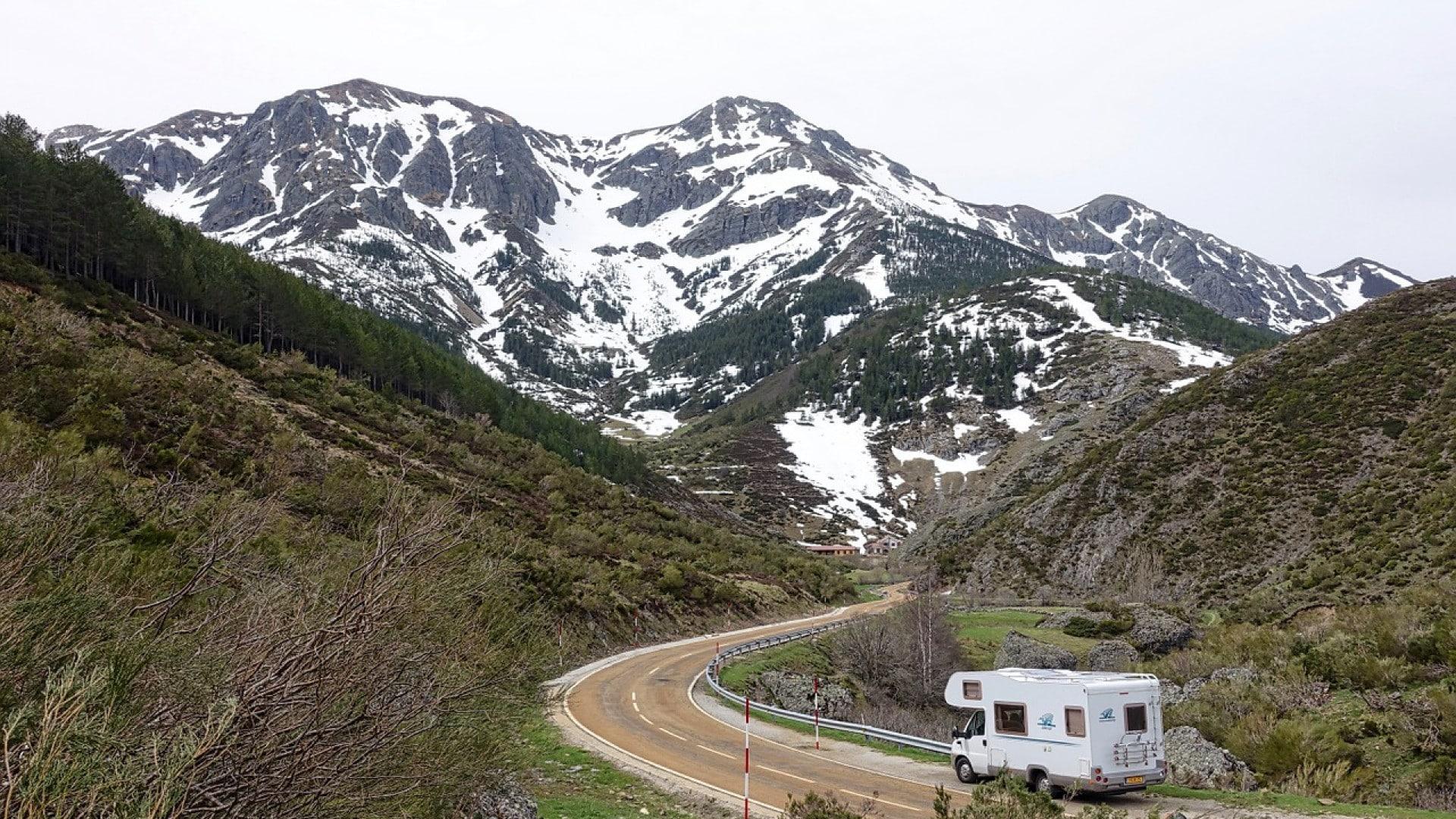 Quel est le meilleur moment pour acheter un camping-car ?