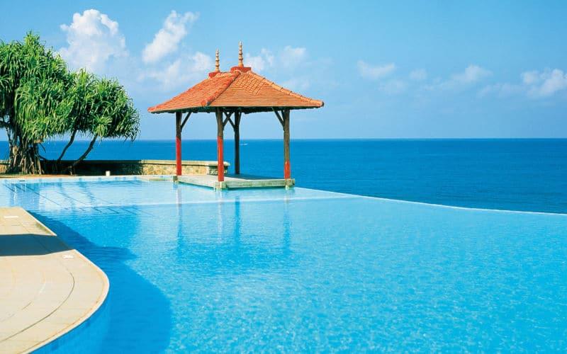 séjours au Sri Lanka