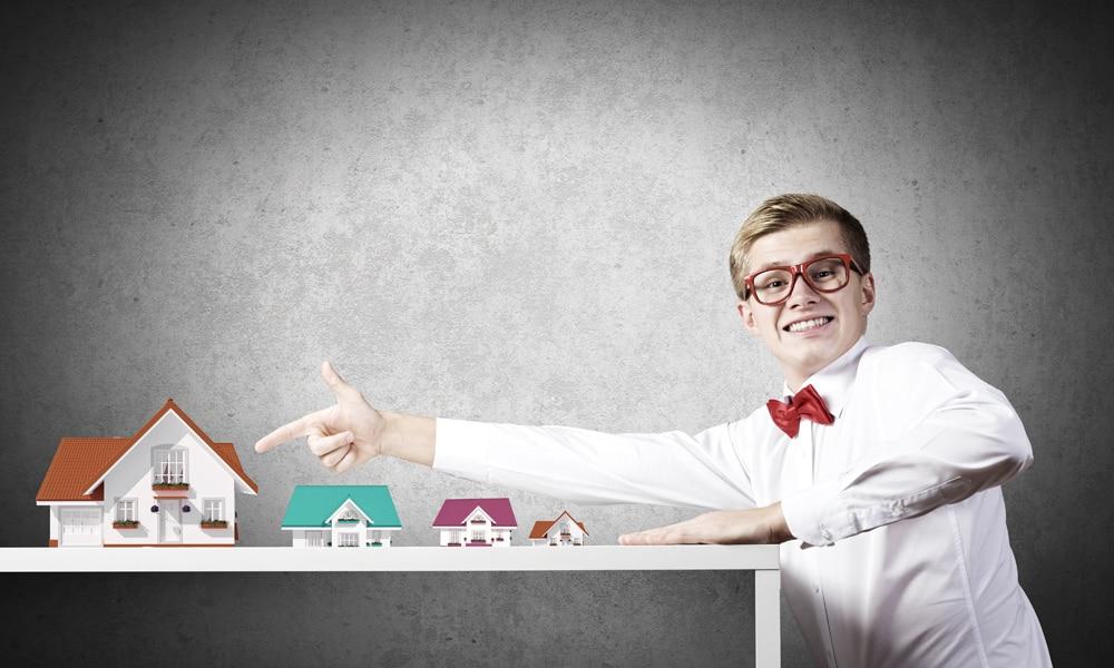 Conseils pour magasiner votre future maison en ligne for Concevez votre maison parfaite en ligne