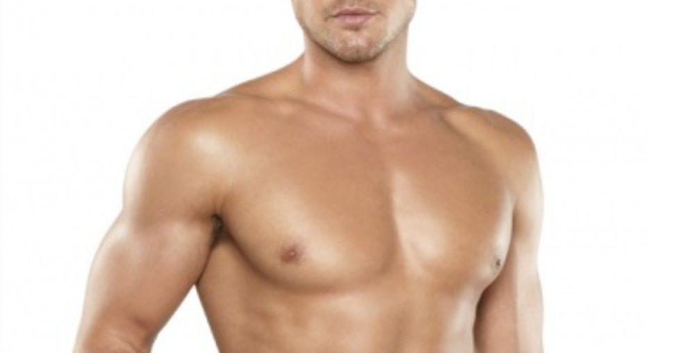 À la découverte d'une ceinture de tonification abdominale